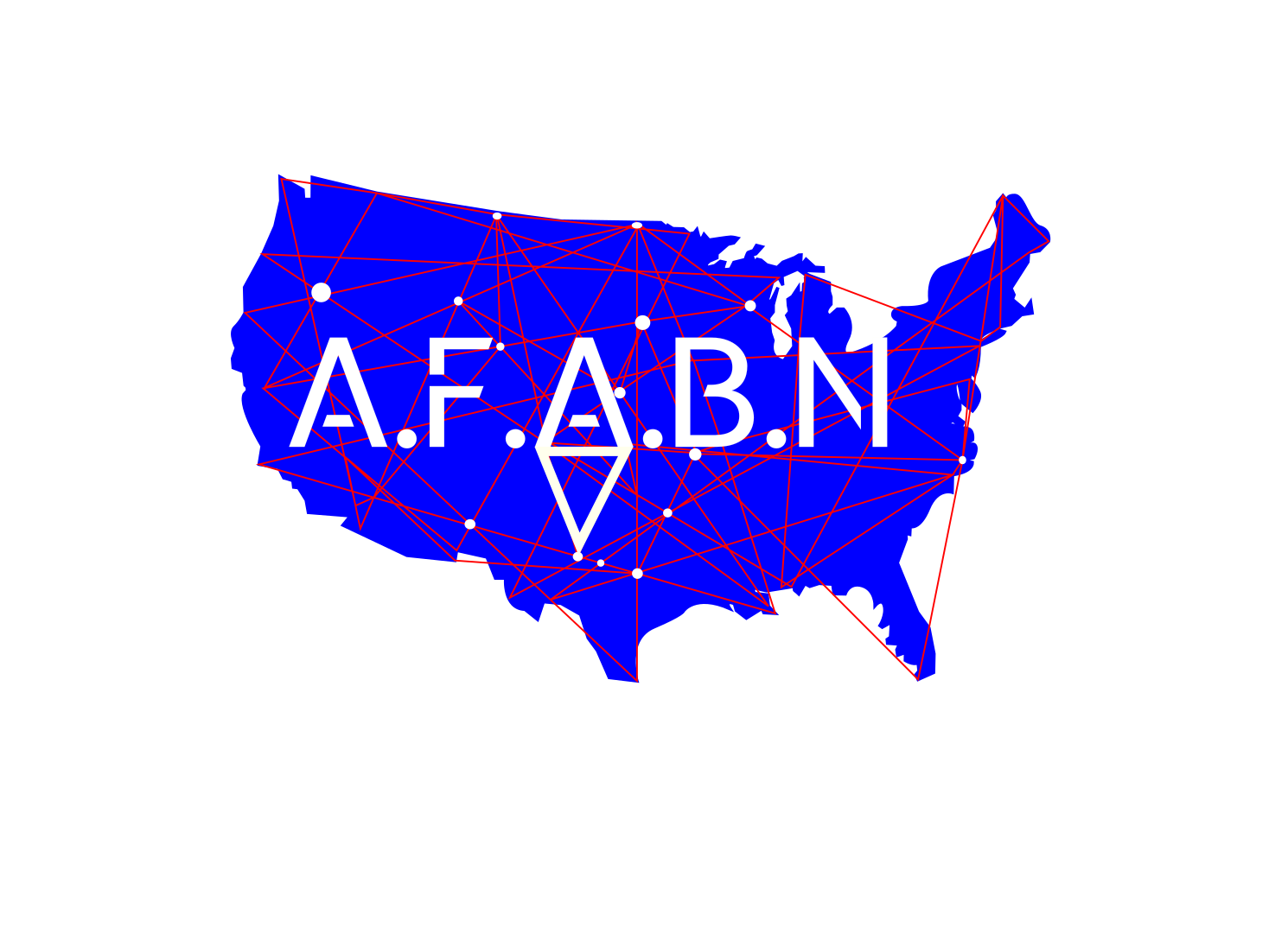 Americans For A Better Network